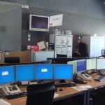 Hubcontrol
